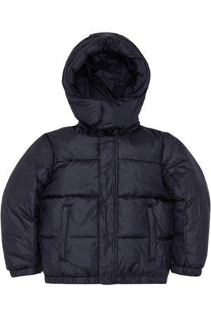 Armani Down Jacket