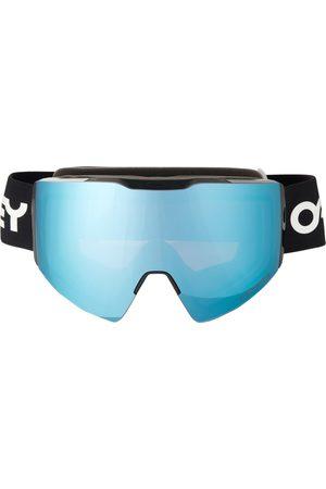 Oakley Sportglasögon
