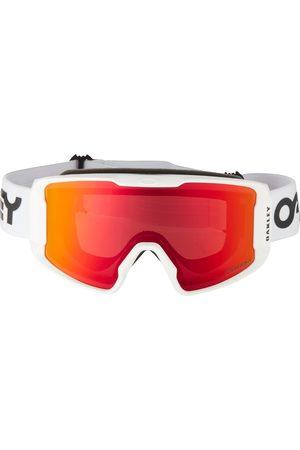 Oakley Sportglasögon 'Line Miner M