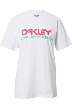 OAKLEY Funktionstopp