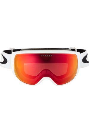 Oakley Sportglasögon 'Flight Tracker M