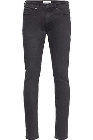 Samsøe Samsøe Man Slim - Stefan Jean 5891 Slimmade Jeans