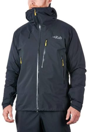 Rab Man Jackor - Men´s Firewall Jacket