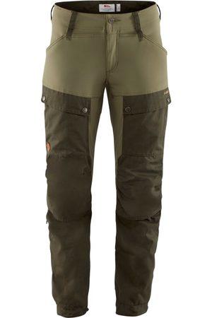Fjällräven Women's Keb Trousers