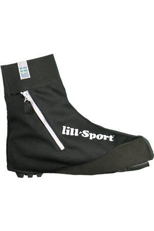 Lillsport Boot Cover Thermo Sweden