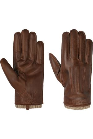 Stetson Gloves Sheepskin