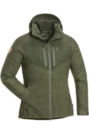 Pinewood Women's Retriever Active Jacket