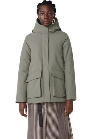 Elvine Feven Jacket