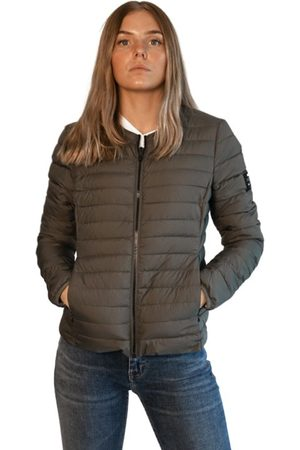 ECOALF Usuahia Jacket
