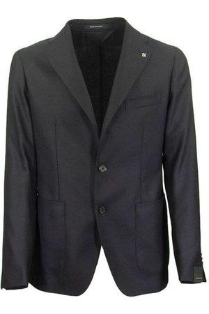 TAGLIATORE Blazer jacket