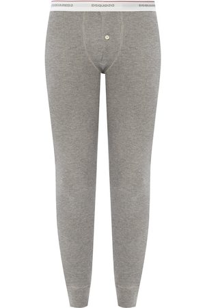 Dsquared2 Pyjama bottoms