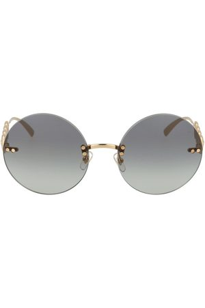 VERSACE Sunglasses 0Ve2214 100211