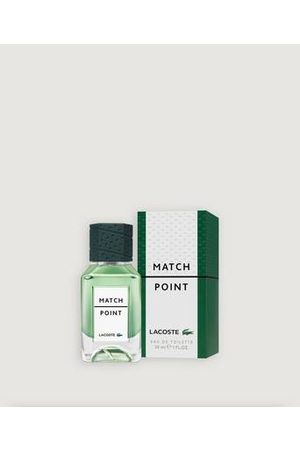 Lacoste Match Point EdT 30 ml