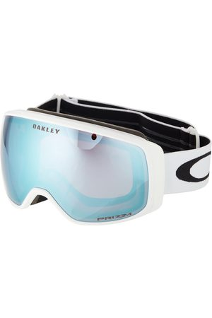 Oakley Sportglasögon 'Flight Tracker M