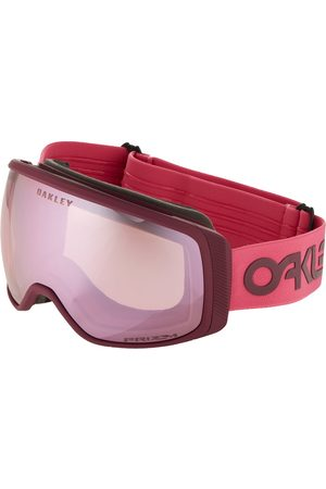 Oakley Sportglasögon 'Flight Tracker