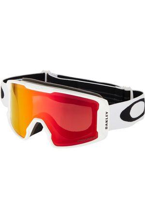 Oakley Sportglasögon 'Line Miner
