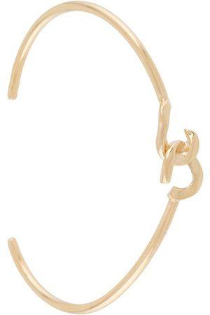ANNELISE MICHELSON Tiny Dechainée armband