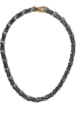Hum Halsband