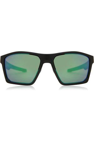 Oakley OO9397 TARGETLINE Polarized Solglasögon