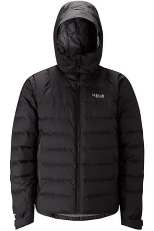 Rab Valiance Jacket Men's