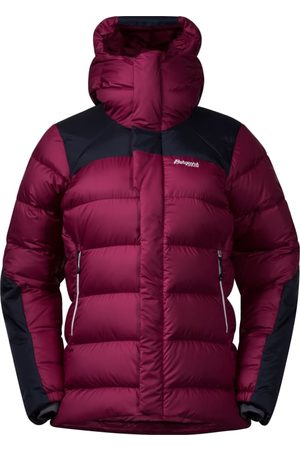 Bergans Women's Rabot 365 Down Jacket