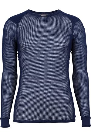 Brynje Super Thermo Shirt with Shoulder Inlay