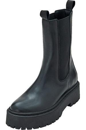 EDITED Boot 'Gudrun