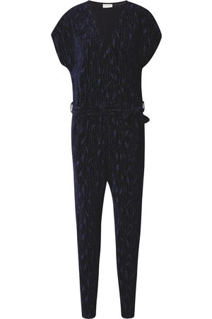 Freequent Jumpsuit