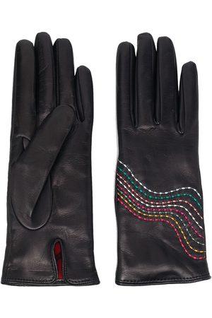 Paul Smith Swirl handskar