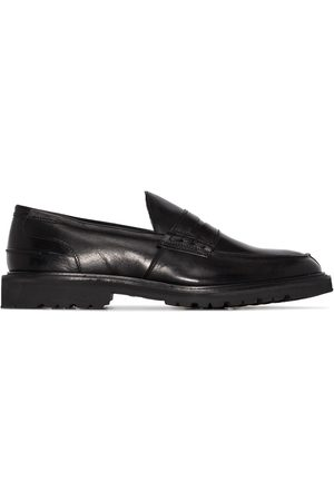 TRICKERS Man Loafers - Loafers i slip on-modell