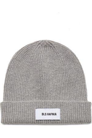 BLS Hafnia Classic Beanie Accessories Headwear Beanies