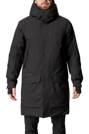 Houdini Men's Fall In Parka