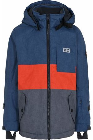 LEGO Wear Lwjoshua 704 Jacket