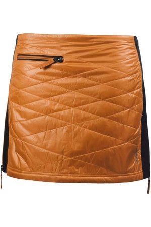 Skhoop Kari Mini Skirt