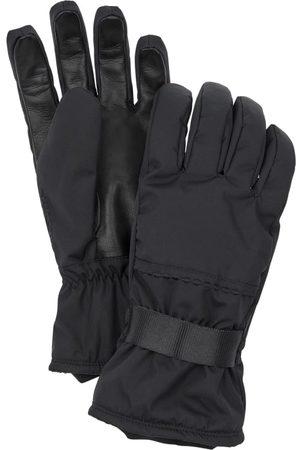 Hestra Women's Méribel - 5 Finger
