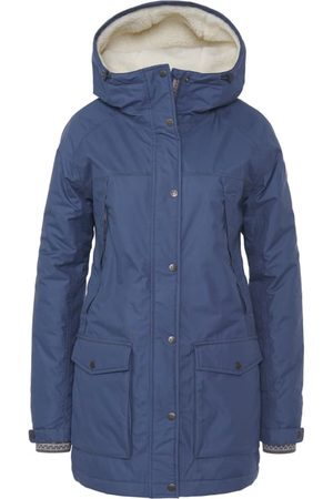 Varg Åre Eco Parka Jacket Women´s