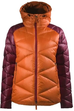 Skhoop Klara Down Jacket