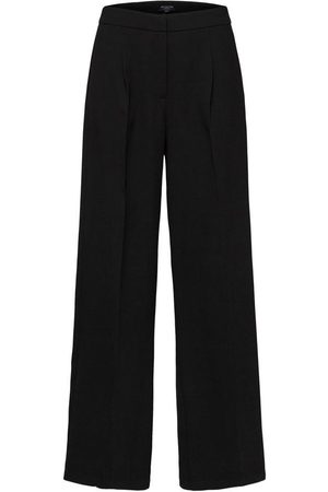 Selected MID Waist Trousers