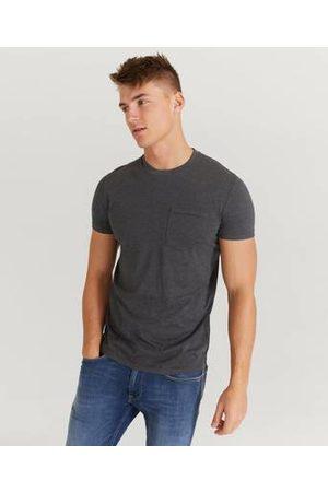 Kvarn Man T-shirts - T-Shirt Gordon