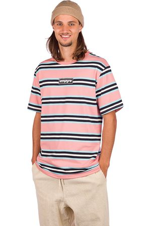 Empyre Traitor T-Shirt rosette