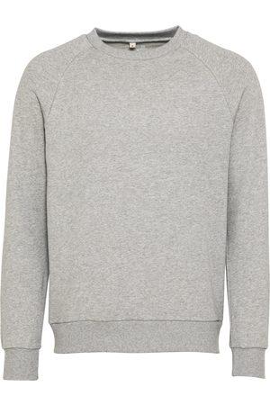Degree Man Sweatshirts - Sweatshirt 'Classic