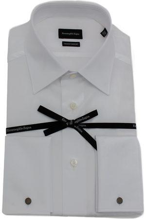 Ermenegildo Zegna Shirt