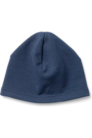 Houdini Kids Outright Hat