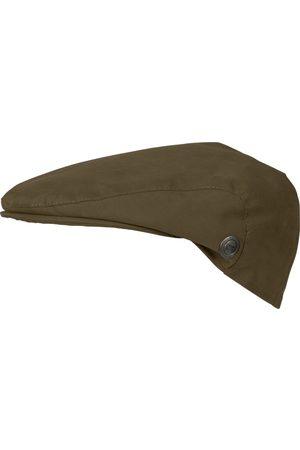 Härkila Retrieve Flat Cap