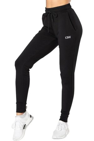 ICANIWILL Activity Pants Women's