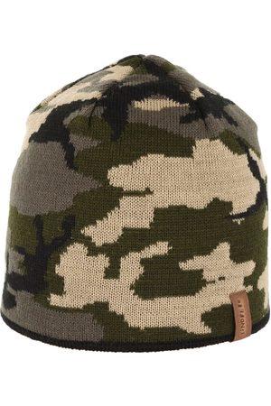 LINDBERG Camo Hat