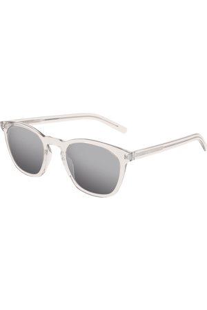 Saint Laurent Man Solglasögon - SL 28 SLIM Solglasögon