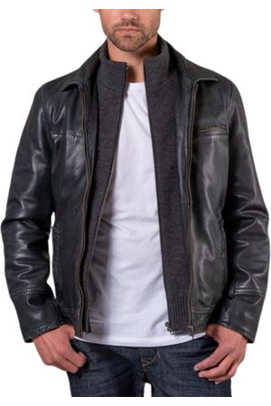 Jofama Bruno jacket