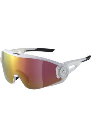 Alpina 5W1NG Q+VM Solglasögon