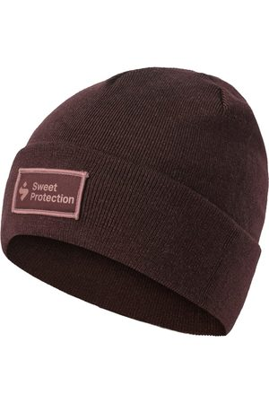 Sweet Protection Cliff Beanie